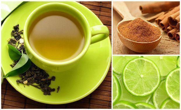 Canela con Miel y Limón: 17 Beneficios de la Mezcla Mágica